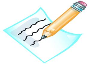 Acordos Coletivos e PPR