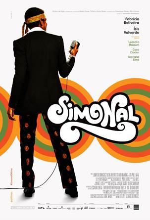 Simonal – Cinebiografia do cantor é mais atual do que nunca | Sinttel Bahia