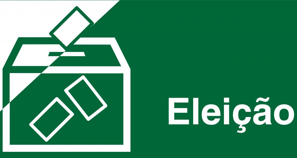 Sinttel Bahia inicia eleição para novo mandato