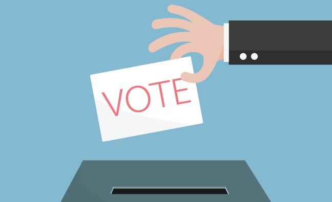 Eleições Sindicais 2019 l Veja aqui o roteiro das urnas e participe!