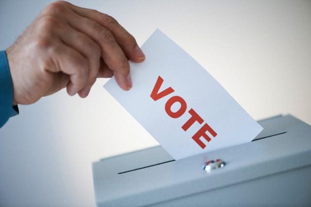 Eleição para diretoria do Sinttel Bahia será realizada nos dias 09 e 10 de maio