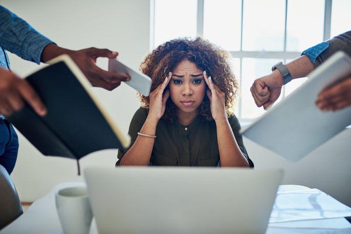 Quando o trabalho pode levar à morte: especialistas fazem alerta