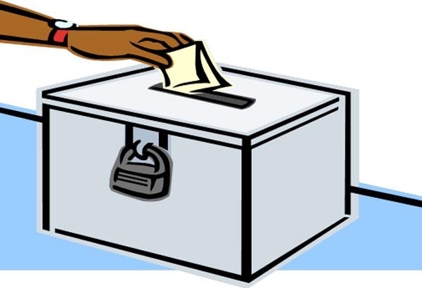 Eleições do Sinttel Bahia são convocadas para outubro