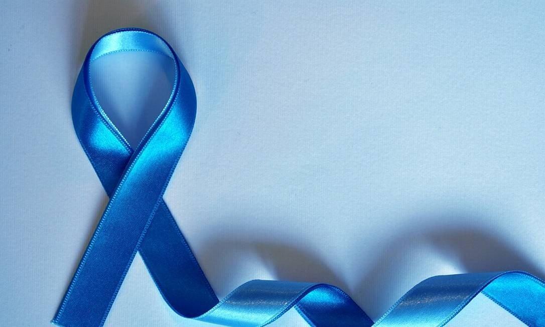 Câncer de próstata é a 2ª maior causa de morte entre homens
