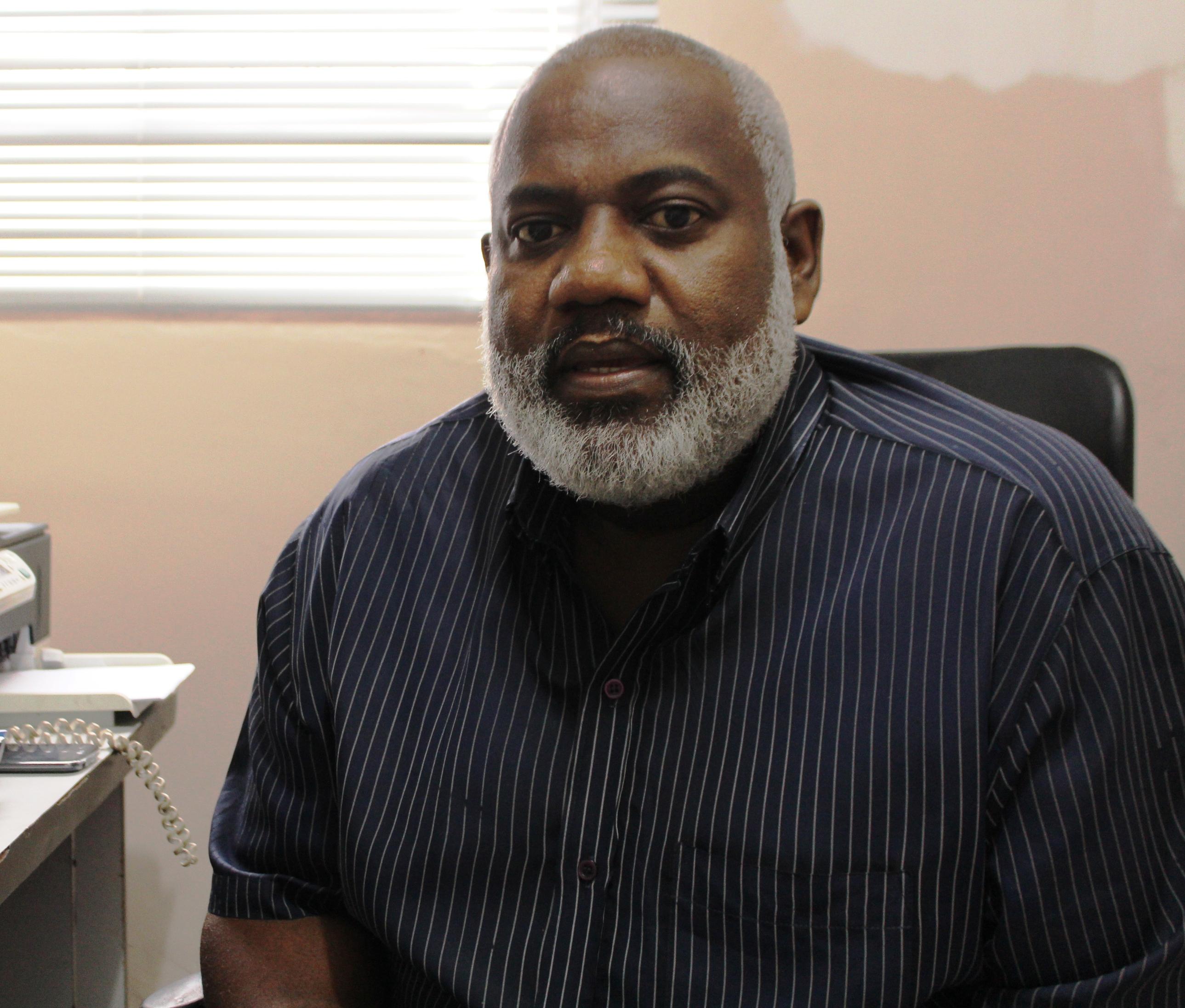 Morre Paulo Vaz, dirigente da Assufba e militante social