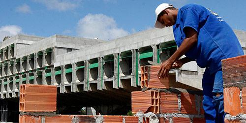 OIT prevê aumento do desemprego nos países de América Latina e Caribe em 2020