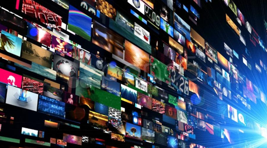 Serviço de streaming gratuito chega ao Brasil até dezembro