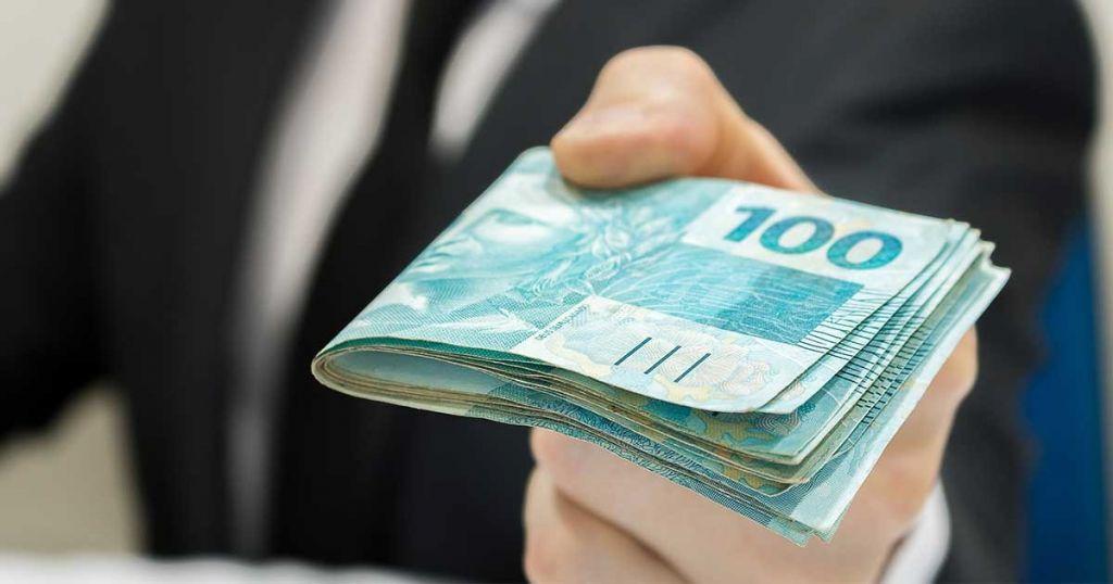 MP 936: Como o governo vai pagar trabalhadores com jornada reduzida?