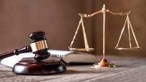 Audiência de mediação do ACT da Atento é adiada para quarta (08)