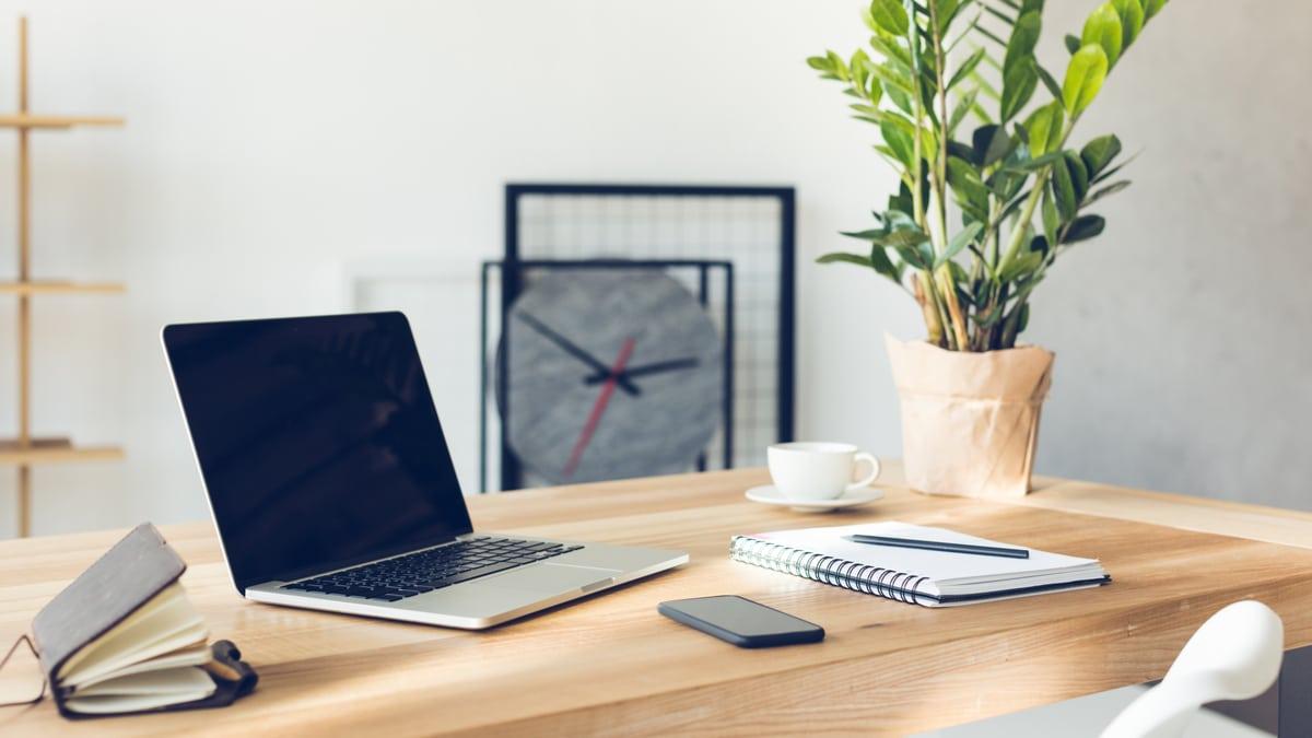 Trabalhador (a) em  Home Office, participe da nossa pesquisa