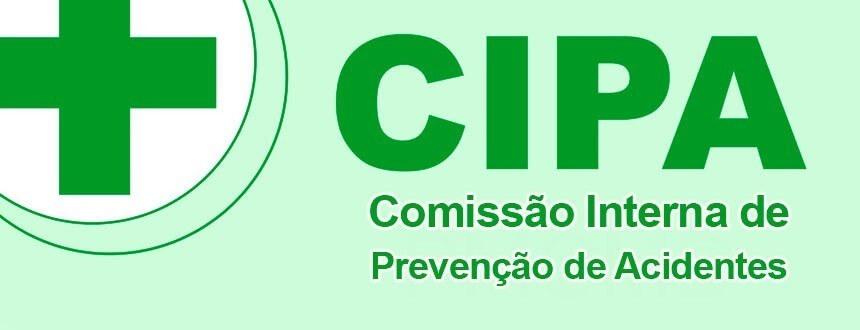 Inscrições abertas para a CIPA da BS do Comércio