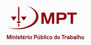 Sinttel denuncia a Neobpo ao MPT