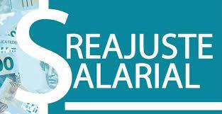 Negociação realizada pelo Sinttel  garante 10,42% de reajuste no ACT da Vivo