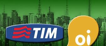 TIM não negocia e LetterOne retira a proposta de capitalização da Oi