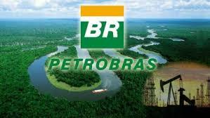 Por que mudar  a participação da Petrobras no pré-sal é ruim?