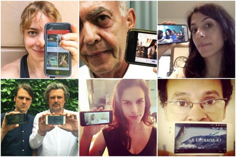 O contra-ataque das teles deixa o audiovisual em pânico