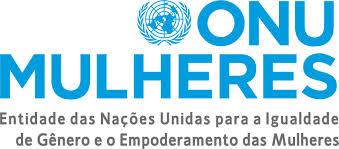 ONU Mulheres divulga proposta de currículo para trabalhar questões de gênero nas escolas