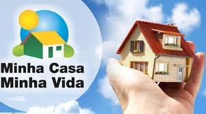 Minha Casa Minha Vida acelera queda do déficit habitacional no País