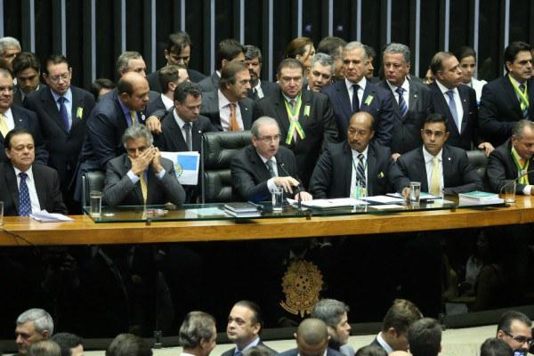 Entenda os próximos passos do impeachment contra Dilma Rousseff