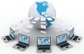 Pela democracia l Análise sobre conjuntura política e as telecomunicações