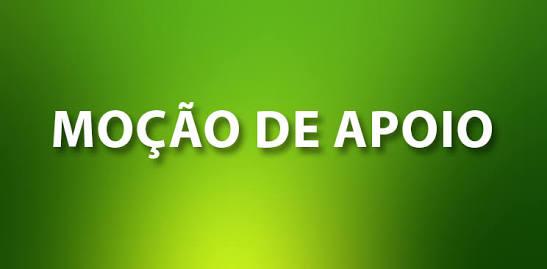 Sinttel publica  moção  de apoio ao vereador  Hilton Coelho