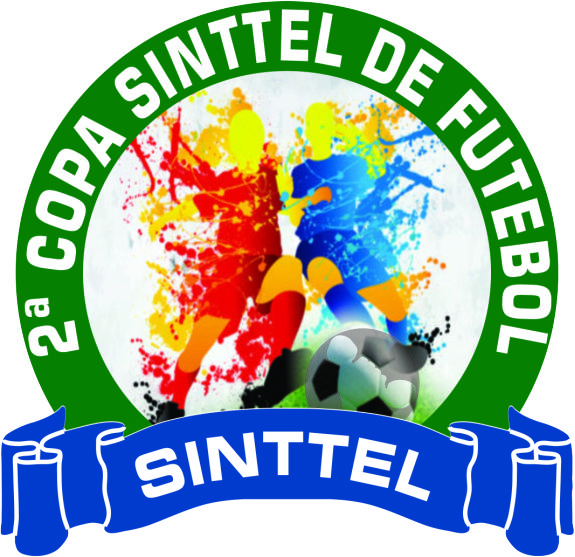 Sábado (02) já tem bola rolando na 2ª Copa Sinttel de Futebol