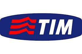 Tim se compromete a avaliar a proposta dos Sindicatos