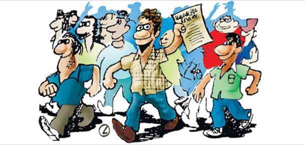 Sinttel convoca trabalhadores da Stein para assembleia