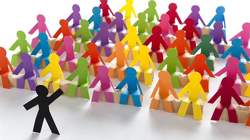 Sinttel Bahia realizará assembleia com os empregados da Telefônica/Vivo nesta segunda (21)
