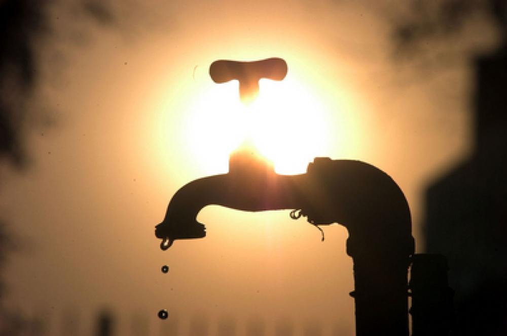 ONU: falta de água e de tratamento de esgoto afeta principalmente mulheres