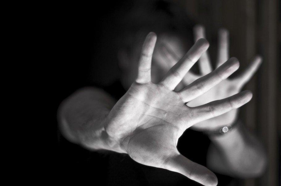 Estupro poderá se tornar crime imprescritível