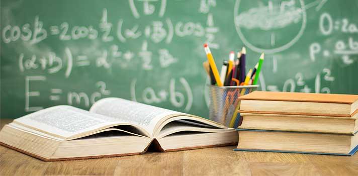 Ana Júlia Ribeiro: A luta por um ensino de qualidade está só no começo