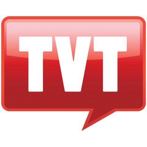 TVT estreia programas diários a partir desta segunda (06)