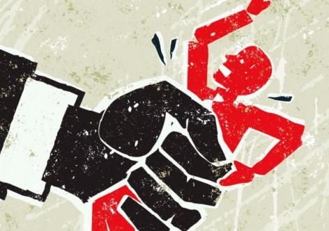 9 impactos que a terceirização trará na vida do trabalhador brasileiro