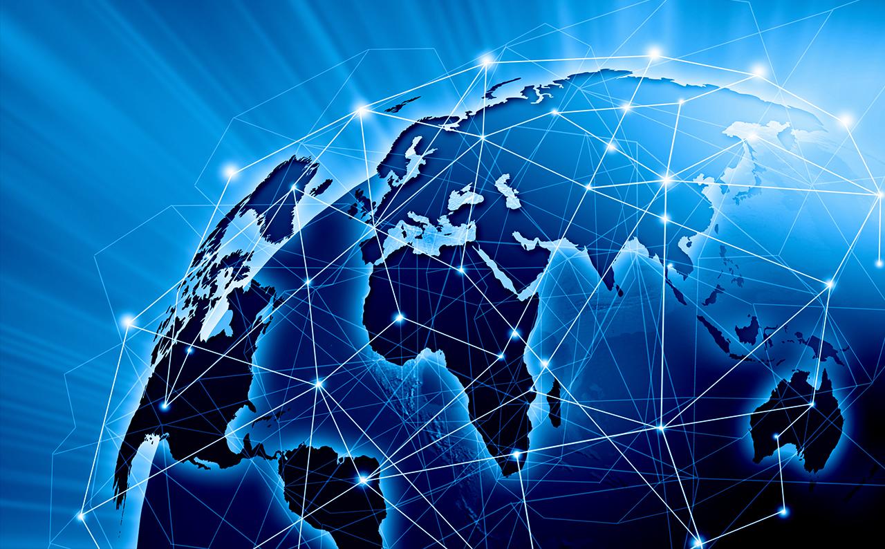 CCT do Senado aprova PL que permite acumular saldo da internet móvel