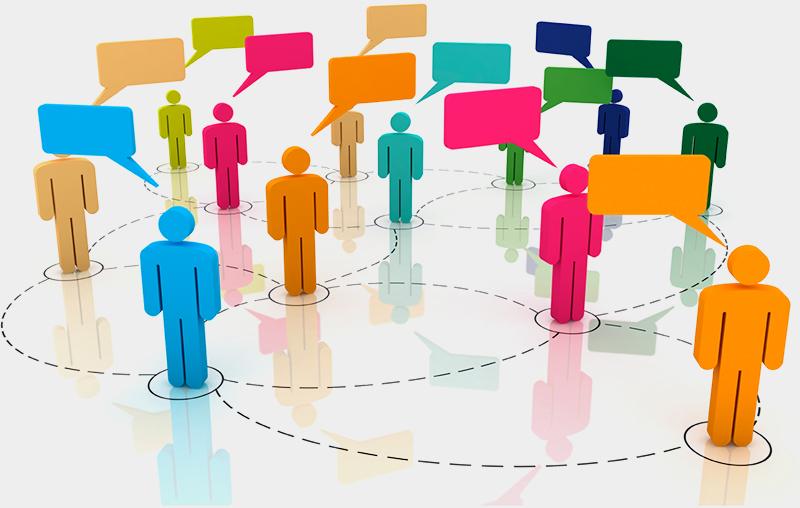 Trabalhadores da Call, Fivetech e Multicanal aprovam proposta do ACT