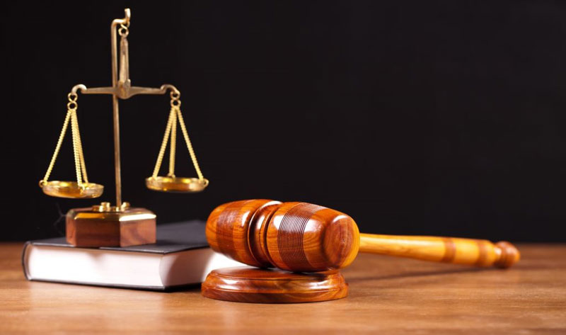 VIVO e OI na mira do Ministério Público do Espírito Santo