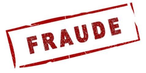 Oi, Claro e Vivo são investigadas por possível fraude em licitação
