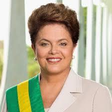 Dilma inicia agenda de trabalho de 2016 com desafios na política e na economia