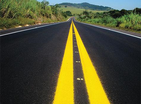 Projeto que obriga cobertura móvel em estradas vai para a Câmara