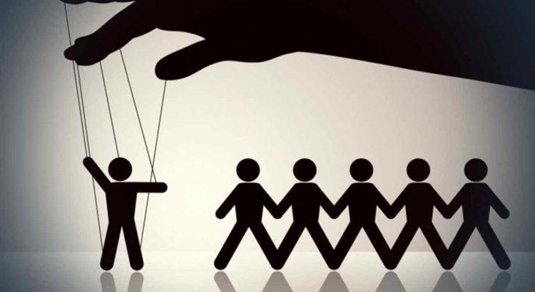 Pesquisa mostra como racismo se perpetua nas estruturas do poder