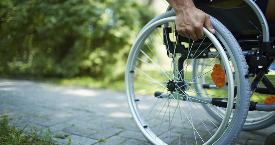 Trabalho intermitente ameaça pessoas com deficiência