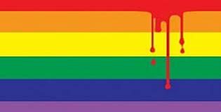 Bahia é o segundo estado que mais mata transexuais no país