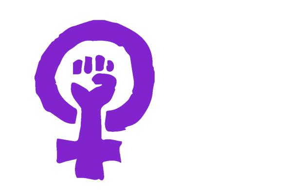 VIVO quer mais mulheres em cargos executivos da empresa