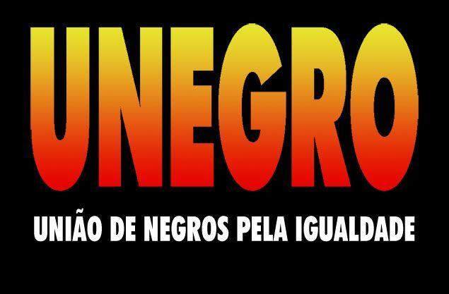 UNEGRO ajuiza Ação Cívil Pública contra Rede Globo