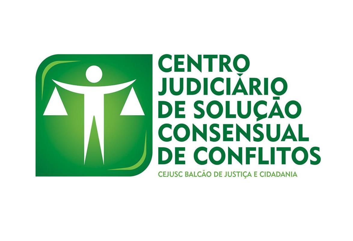 Com objetivo de agilizar processo, TRT5 inaugura Centro de Conciliação