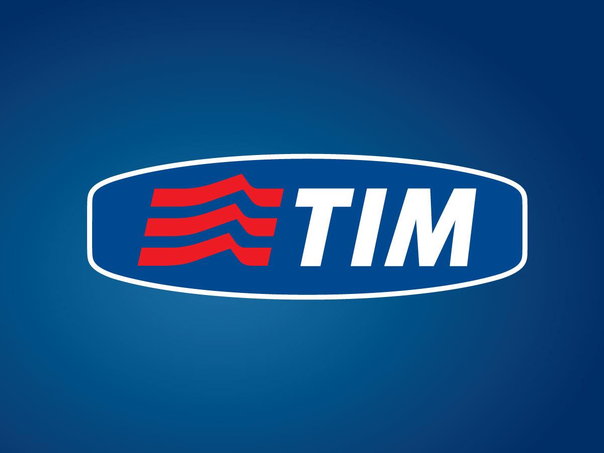 Sinttel conquista PPR na TIM  por mais dois anos