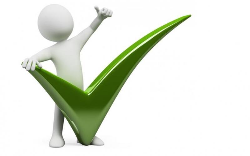 Propostas de ACT da Call, Fivetch e Multicanal são aprovadas