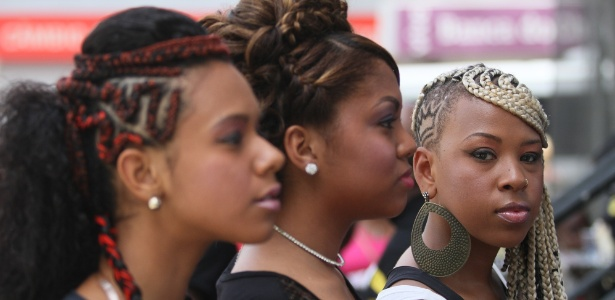 Espaço para mulheres negras na política pode aumentar após julgamento no TSE