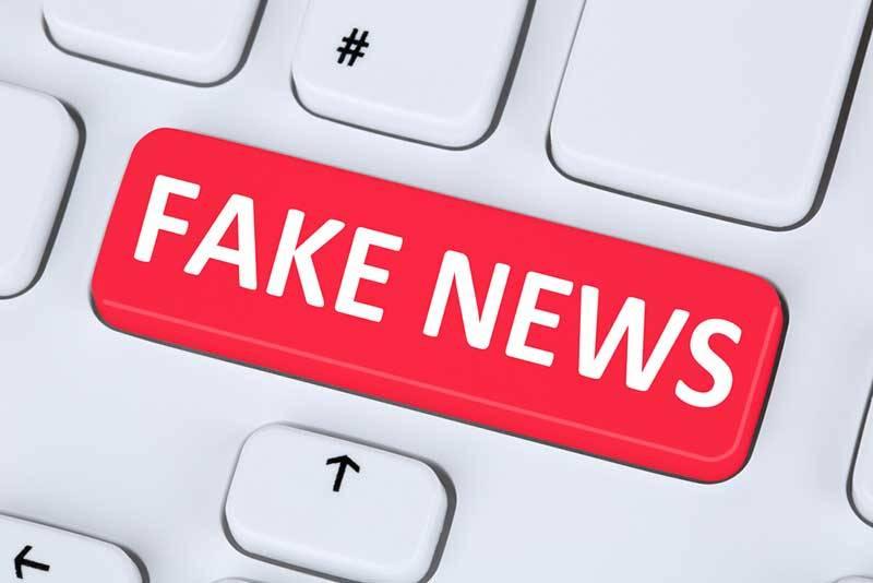 Ministério da Saúde lança serviço de combate a fake news pelo WhatsApp